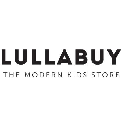 Lullabuy