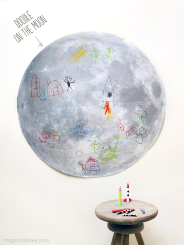 printable-activity-doodle-on-the-moon