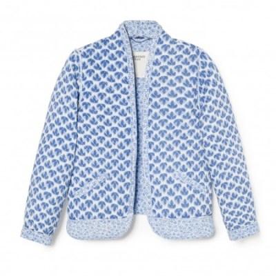 10 Best: Spring coats