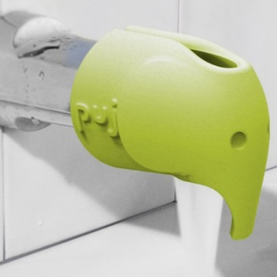 Hot buy of the day: Puj Snug tap cover