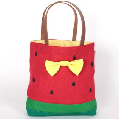 10 Best: Watermelon fashion