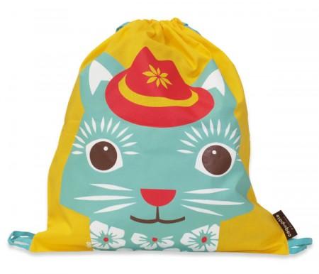 Mibo kit bag