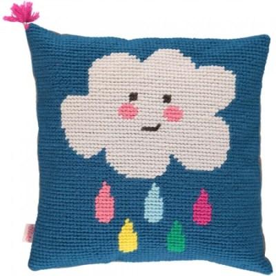 Tootsa cushions