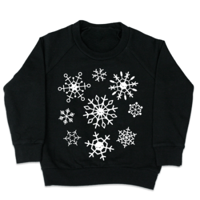 Festive 10 Best: Stylish Christmas jumpers and tops