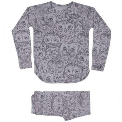 Festive 10 Best: Pyjamas