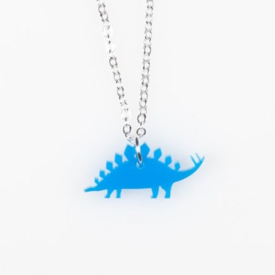New tiny dinos in store