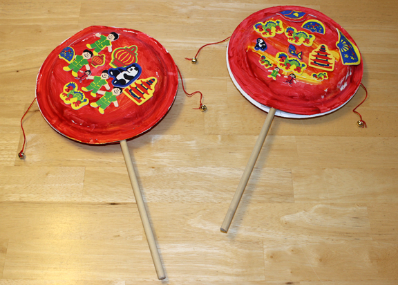 Chinese-New-Year-drum-9