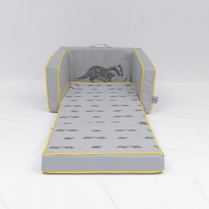 Mini Sett
