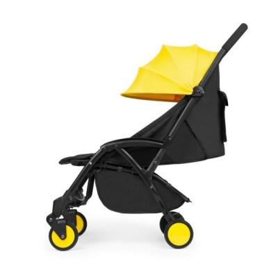 Ickle Bubba Aurora Stroller