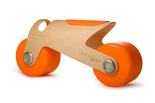 bitbike-orange