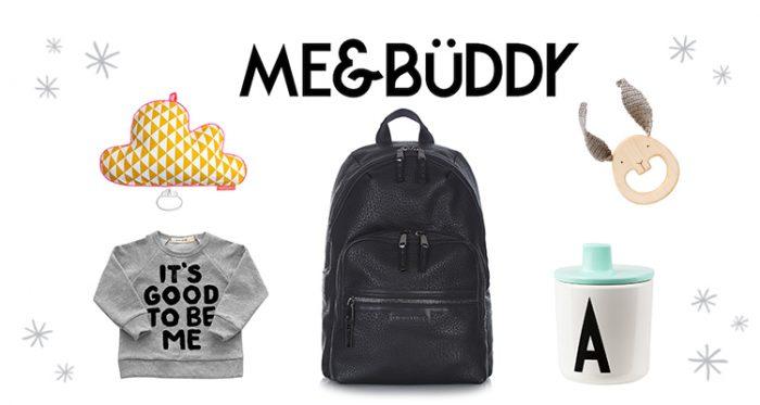 bambino-goodies-me-buddy-image