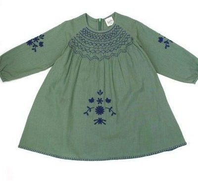 Apolina Kids childrenswear