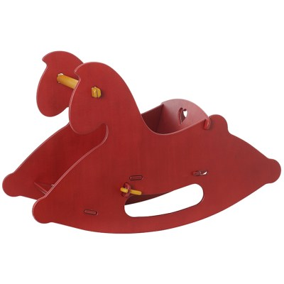 Hot buy of the day: Half Price Moover Kids Rocking Horse
