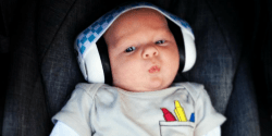 Ear Defenders for Babies and Young Children – Festival must have