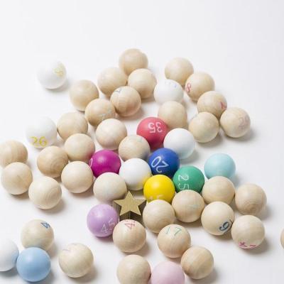 Gatcha Gatcha Bingo Beads Set by Kukkia