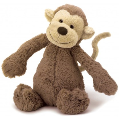 jellycat-bashful-monkey-medium-31cm