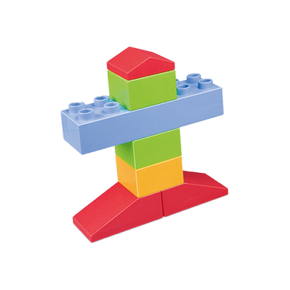 luckys eco toy bricks made in germany