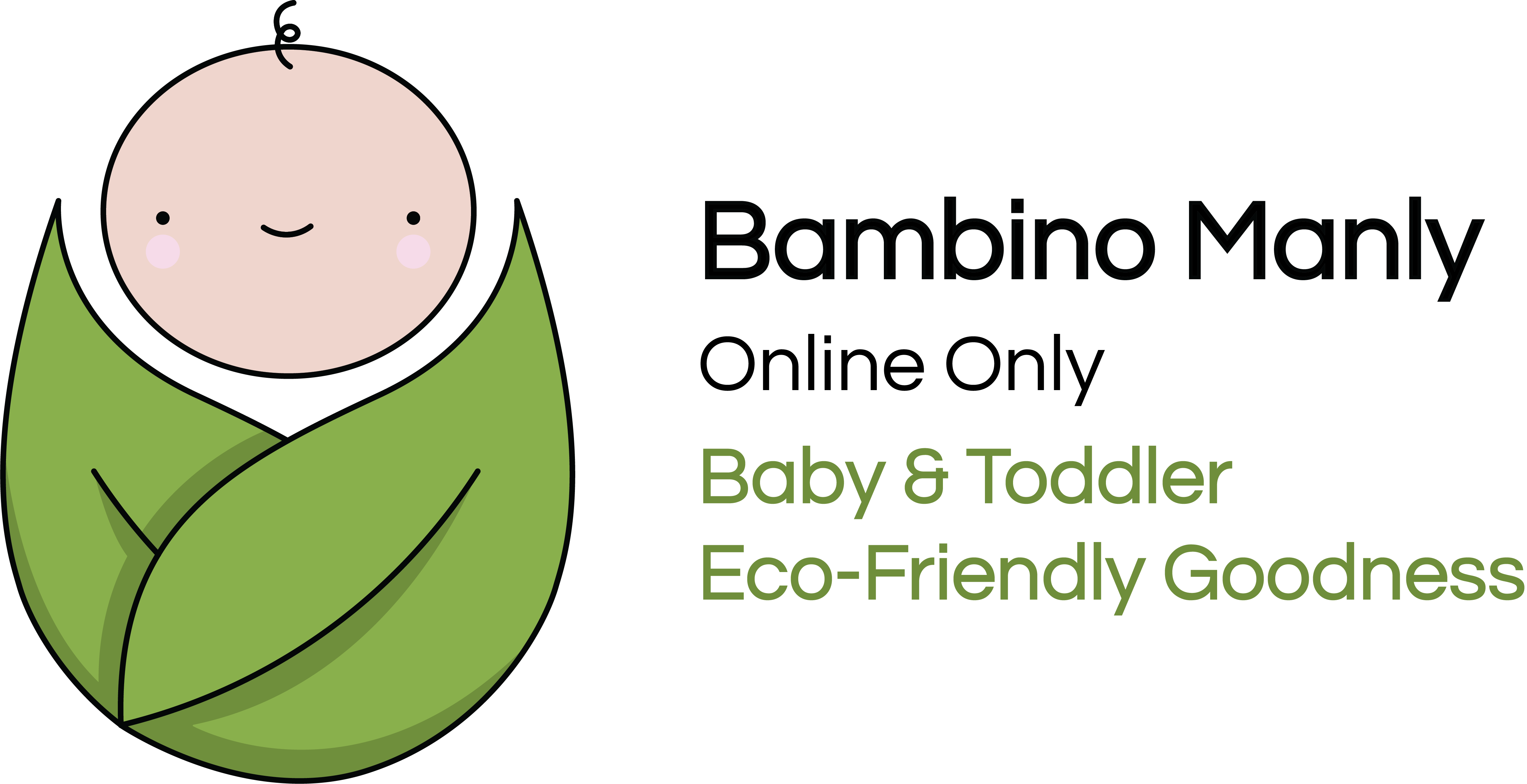 Bambino Manly Online