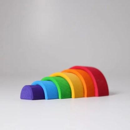 Grimms-Small-rainbow-2