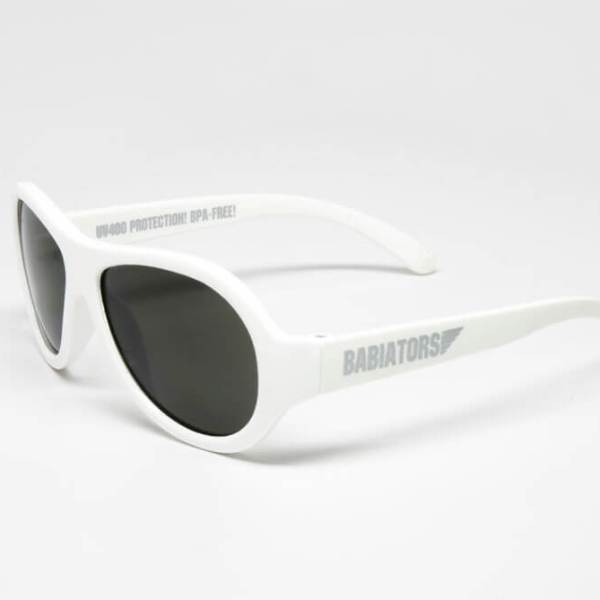 babiators aviators kids sunglasses