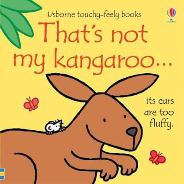 that-s-not-my-kangaroo