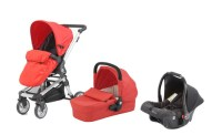 Baby Elegance Twist Beep  Colour Pack  Colours ...