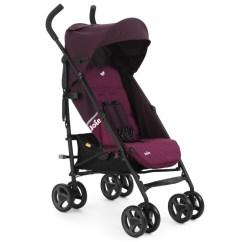 Little Girls Chairs Design Within Reach Rocking Chair Joie Nitro Stroller | Bambinos Wexford
