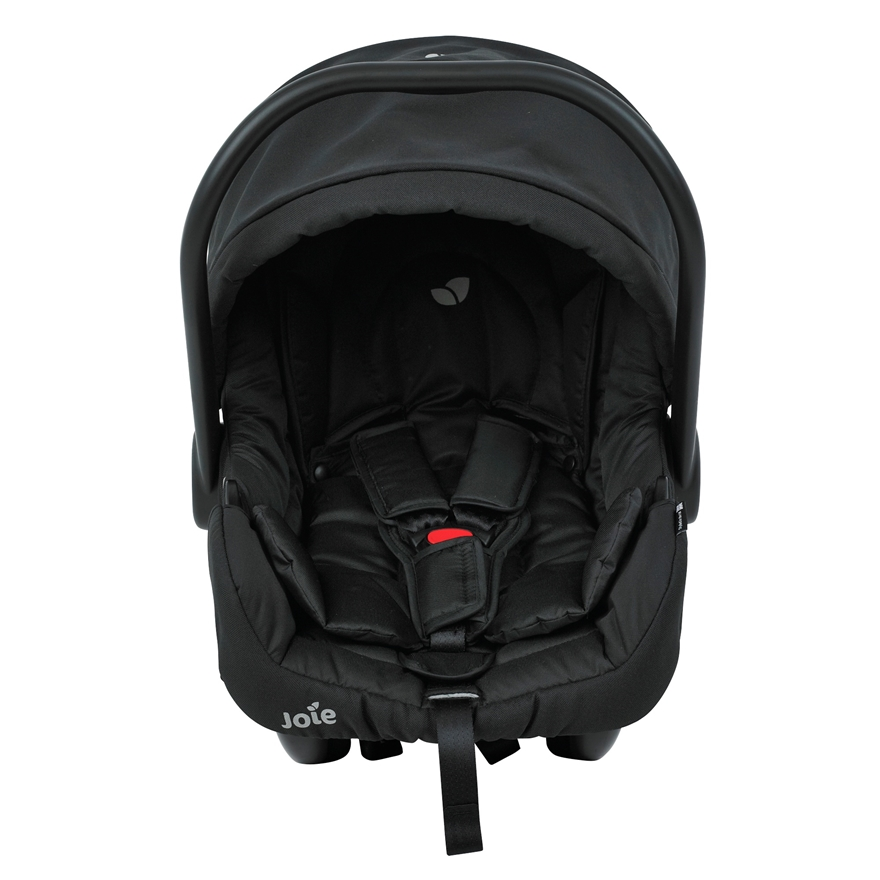 Joie Juva Car Seat Bambinos Wexford