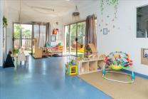 bam-harrington-park-child-care-07