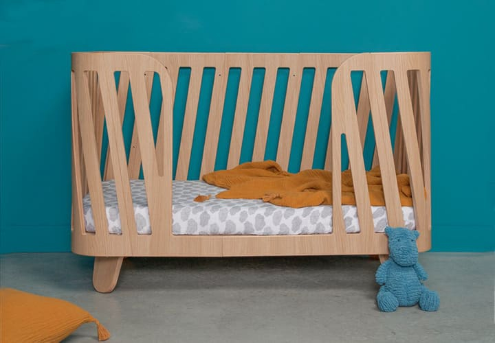lit cabane pour bebes et enfants bambinou