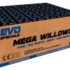 Evolution Mega Willows