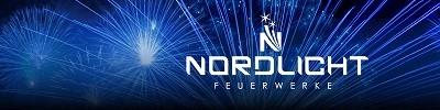 Noorderlichtvuurwerk