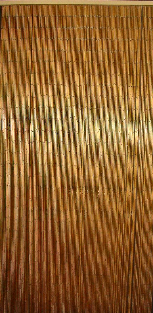 bamboo beaded curtains  Home Decor