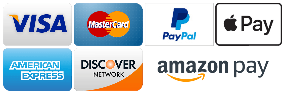 Make Amazon Credit Card Payment