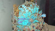 Kaiserinnen Krone