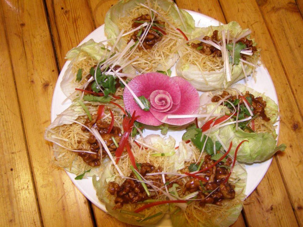 bambooblog-hamburg
