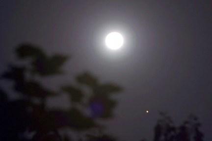 Mondfest 2