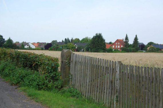 Schaumburg