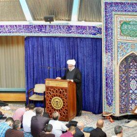 2014 Hamburg Moschee08