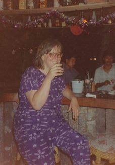 Heiligabend in Krabi