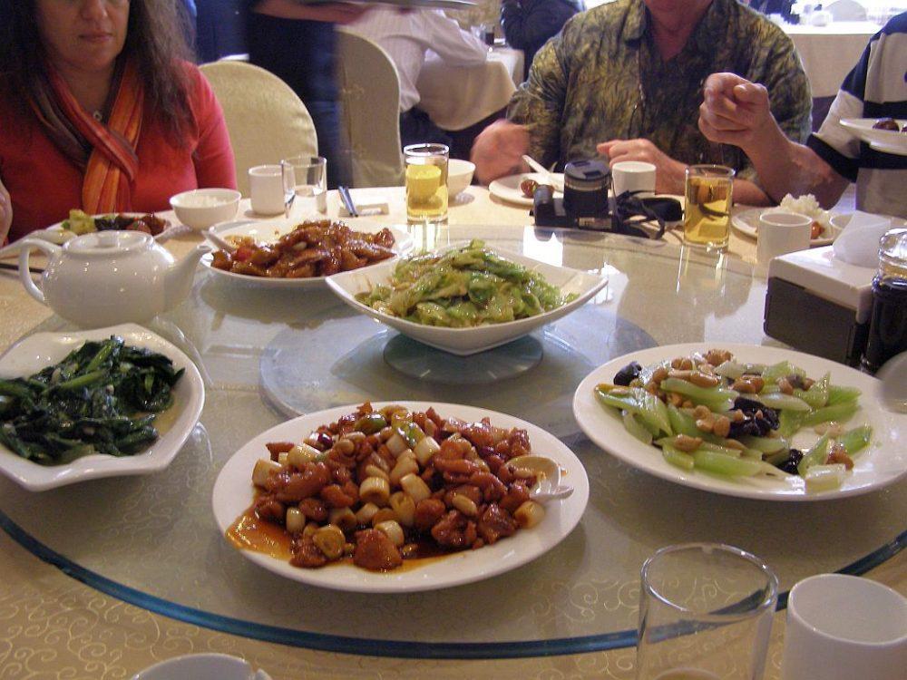Kulinaria rund um die Welt cover image