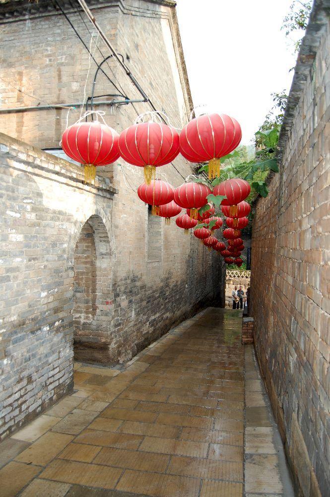 Guoyu 3