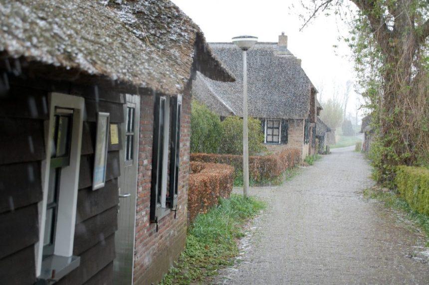 De Wieden Holland