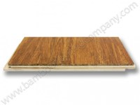 What is Click Bamboo Flooring? | Bamboo Flooring Blog
