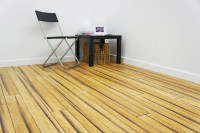 What is the best way to clean my bamboo floor? | Bamboo Flo