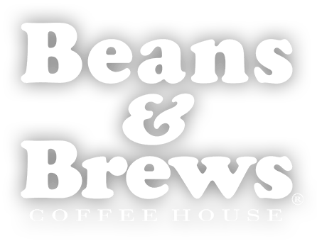 Beans & Brews Uses HR Software from BambooHR