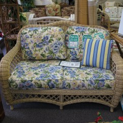 Sofa And Chairs Bloomington Mn Side Table Buy Visit Bamboomn S Location To See Our Assortment Of 55420 952 591 1570 Fabric Selection In Person We Are Open 6 Days A Week Can Cut Orders On Demand