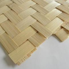 Where To Buy Used Kitchen Cabinets Corner Woven Bamboo Plywood - Mat Ceiling Wainscot