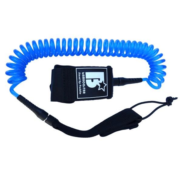 leash téléphone