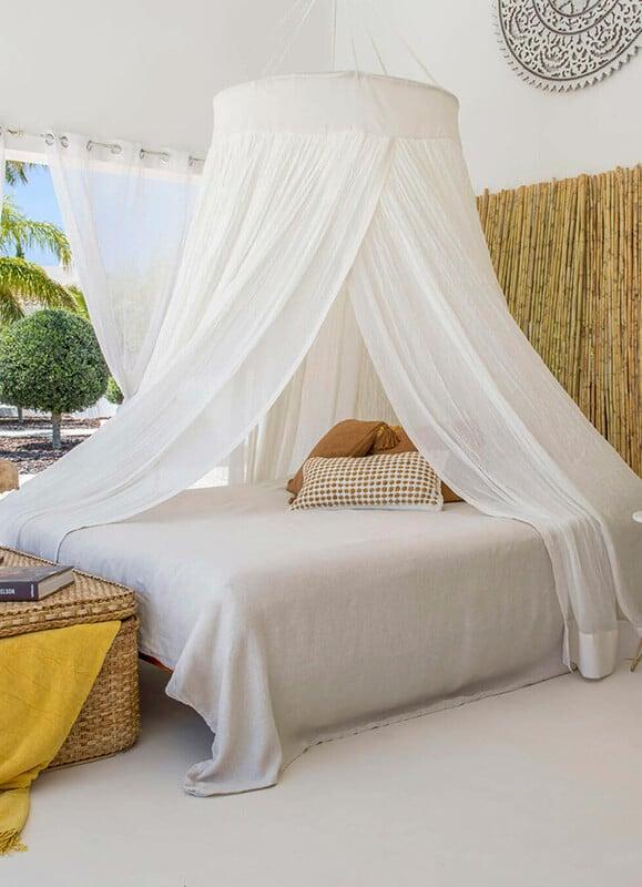 single bed canopies buy online
